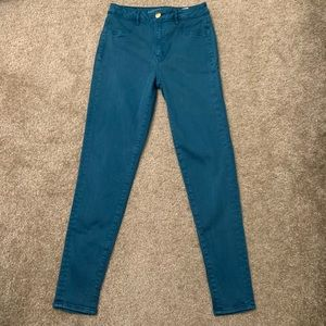 AEO almost new Jeans